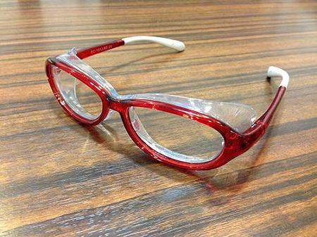 子供用の花粉症対策 メガネやゴーグルおしゃれでおすすめな人気ランキングはコチラ