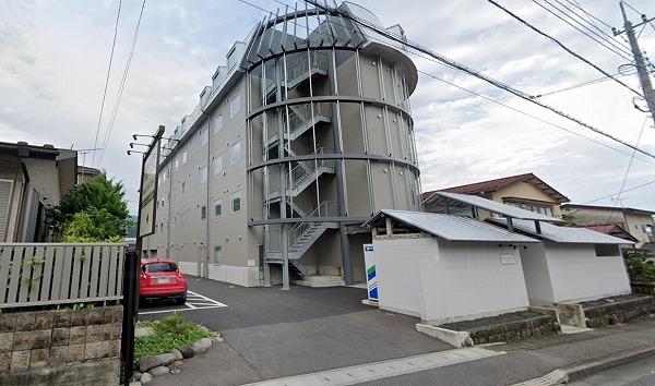 日光ステーションホテルⅡ番館、〒321-1406 栃木県日光市松原町17−4