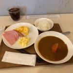 日光ステーションホテル ii番館の朝食はある!?どんな内容!?